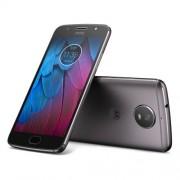 Motorola Moto G5S 32GB, 3GB RAM Dual Sim Смартфон