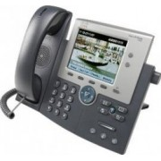 Telefon IP Cisco 7945G
