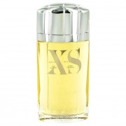 Paco Rabanne XS Eau De Toilette Spray (Tester) 3.4 oz / 100.55 mL Fragrance 461337