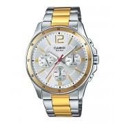 Casio MTP-1374SG-7AV Мъжки Часовник