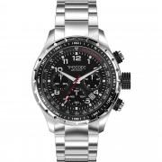 Orologio timecode tc-1011-01 uomo