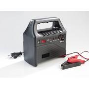 Batterie-Ladegerät 6 AMP