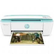 Мултифункционално мастиленоструйно устройство HP DeskJet Ink Advantage 3785, цветен, принтер/копир/скенер/, 4800 x 1200 dpi, 19 стр/мин, Wi-Fi, USB, A4, LCD дисплей
