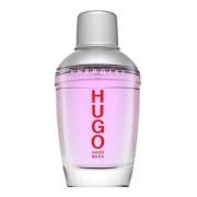 Hugo Boss Energise eau de Toilette pentru barbati 75 ml