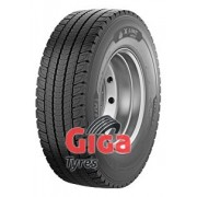 Michelin X Line Energy Z ( 315/80 R22.5 156/150L )