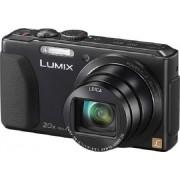 Panasonic Lumix DMC-TZ40, B