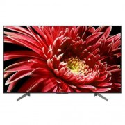 Sony KD-55XG8505 - 55' Klasse (54.6' zichtbaar) BRAVIA XG8505 Series LED-tv Smart TV Android 4K UHD