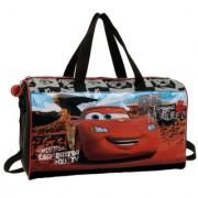 Disney Cars putna torba 44.433.51