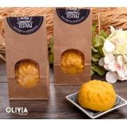 Olivia Natural Homoktövis testvaj 100 g