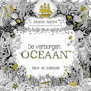 Boeken De Verborgen Oceaan