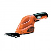 BLACK+DECKER GSL200-QW