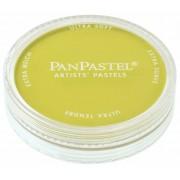 PanPastel 9ml Bright Yellow Green