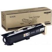 Toner Xerox 106R03395 black, za VersaLink B7000