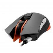 Mouse Cougar 550m Iron Grey Gaming