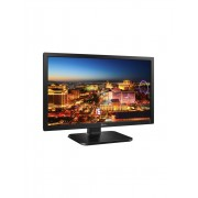 "Monitor LED IPS LG 24"", Full HD, DVI, Negru, 24MB37PM-B"