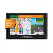 Auto navigacija Garmin Drive 40 LM, EE