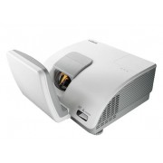 Videoprojector Vivitek D795WT - UCD* / WXGA / 3000lm / DLP 3D Ready / Wi-fi via Dongle / Suporte Incluido