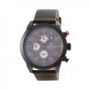 DANIEL KLEIN DK11281-2 Мъжки Часовник