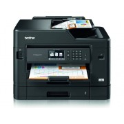 Brother Impresora multifunción BROTHER MFC-J5730DW (Caja Abierta)
