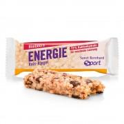 Energy Rice Bar Raspberry