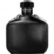 John Varvatos Perfumes masculinos Dark Rebel Dark Rebel Rider Eau de Toilette Spray 75 ml