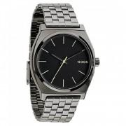Nixon A0451885-00 мъжки часовник