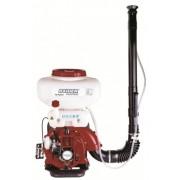 Бензинова пръскачка Raider RD-KMD01,2200W, 3к.с, 20л, 12м