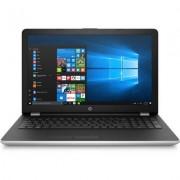 HP NOT 15-dw0058nm I5-8265U 8G256/1T MX130 W10h, 6RW28EA
