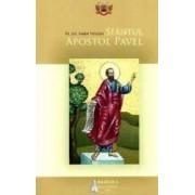 Sfantul Apostol Pavel - Sabin Verzan