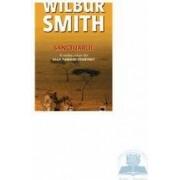 Sanctuarul - Wilbur Smith