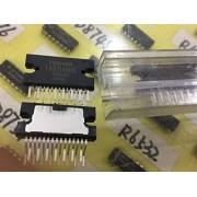 chengguangxin TA8254BHQ ZIP15 Circuitos Integrados Tos Nuevo y Original 2pcs/Lot