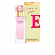 Escada Joyful Eau De Perfume Spray 75ml