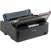 Imprimanta Matriciala Epson A3 Lx-1350