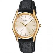 Casio MTP-1154PQ-7AEF Мъжки Часовник
