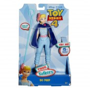 Toy Story 4 Bo Peep Parlante - Betty Bestoys