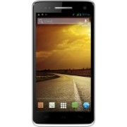 Micromax Canvas 2 Colors A120 (White, 4 GB)(1 GB RAM)