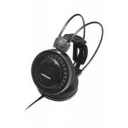 Casti Hi-Fi - pentru audiofili - Audio-Technica - ATH-AD500X