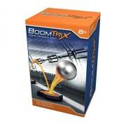 Set constructie cu bile Boomtrix - Refill Trampoline
