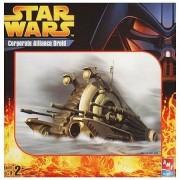 Maquette Corporate Alliance Droid Star Wars