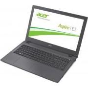"NB Acer E5-576G-38Y9 /15.6"" IPS FHD Matte/Intel® Core™ i3-7130/2GB GDDR5 VRAM NVIDIA® GeForce®"