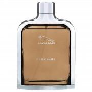 Jaguar Classic Amber 100ml Eau de Toilette Spray