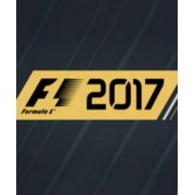 F1 2017 - STEAM - PC - EMEA