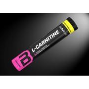 BioTech L-Carnitine Pezsgőtabletta