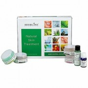 Herbline Acne Control System 180gm