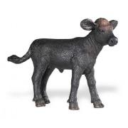 Safari Farm: Black Angus Calf