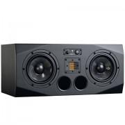 Adam Audio A77X a