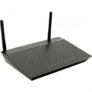 ADSL Безжичен рутер ASUS DSL-N12E