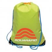 Aquarapid Oss/k - Zaino