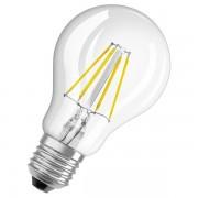 Osram E27 helder OSR LED 5W 470Lm 2700K dimbaar 185501