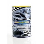 Ulei Hidraulic RAVENOL Hydraulikoil TS 68 HLP 208L